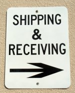 shipping-receiving-150