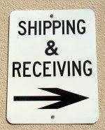 shipping-receiving-150